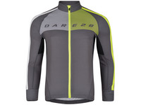 Dare 2b AEP Develop Fietsjersey | Heren