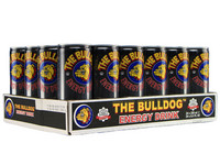 24x The Bulldog Energy Drink | 250 ml