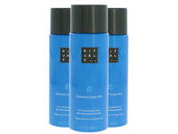 3x dezodorant Samurai Cool | 200 ml