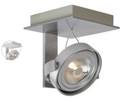 Lucide Spectrum LED-Strahler