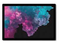 Microsoft Surface Pro 6 | Factory Pro