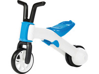 Chillafish Loopfiets Bunzi 2-in-1