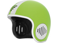 Chillafish Helm Bobbi Junior