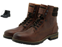 PME Legend Boot CS