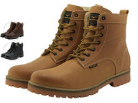 PME Legend Boot SL