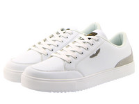 PME Legend Low Sneakers AL