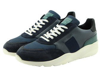 PME Legend Low Sneaker FL