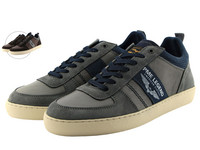 Buty PME Legend Low Sneaker HS