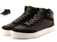 PME Legend Mid Sneakers AI