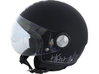 Kask City Hunter Jethelm