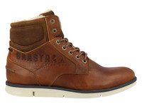 Herrenstiefel | IBERIAN HIGH TMB M