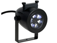 LED Effect Projector