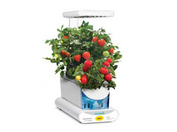 Aerogarden Sprout LED Mini