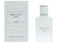 Jimmy Choo Man Ice EdT | 30ml