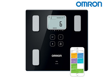 Omron VIVA Smart Scale
