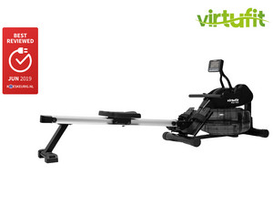VirtuFit Row 900 Roeitrainer