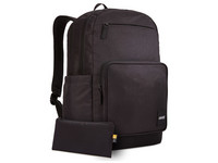 Case Logic Query Backpack | 29 Liter