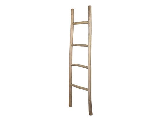 Korting HSM Decoratieve Ladder