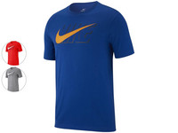 Nike NSW Core T-Shirt | Heren