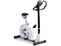 Powerpeak FHT6704 Hometrainer