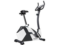 Powerpeak FHT8322P Hometrainer