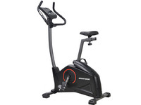 Powerpeak FHT8400 BT Hometrainer