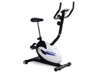 Powerpeak FHT6701 Hometrainer