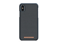 iPhone X/Xs Cover | Dark Grey / New Color
