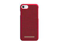 iPhone 6/7/8 Cover | Red / Couture