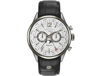 Roamer Superior Business | Black