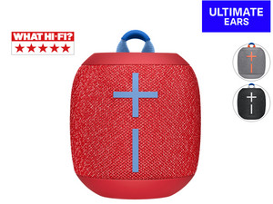 Ultimate Ears Wonderboom II