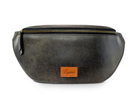 Laauw Hip Bag