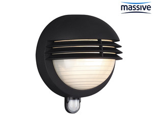 BOSTON Wandlampe | 60 W | 230 V