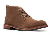 Clarks Clarkdale Base | Heren