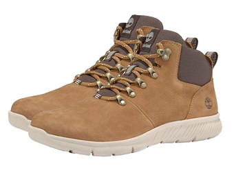 Timberland Boltero Hikers
