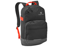 Eagle Creek Classic Backpack