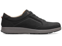 Clarks Un Trail Form Schoenen | Heren