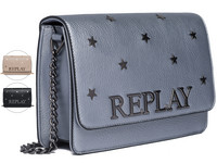 Replay Star Schoudertas | Dames
