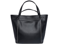 Replay Black Shopper | Dames