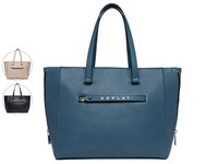 Replay Classic Shopper | Dames