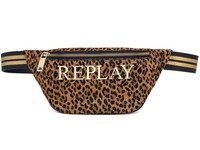 Replay Print Buideltas | Dames