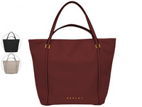 Replay Plain Shopper | Dames