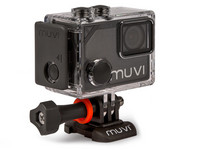 Veho Muvi KX-2 NPNG Action-Cam