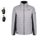 Regatta Ibsen Jacket | Heren
