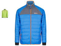 Regatta Halton II Jacket | Heren