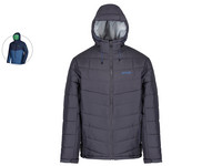 Regatta Nevado II Jacket | Heren