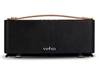 Veho MR-7 Bluetooth Speaker