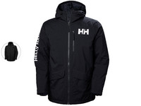 Helly Hansen Active Fall 2 Parka