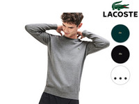 Lacoste Jersey-Pullover | Heren