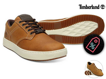 Timberland Oxford Cityroam Sneakers Internet's Best Online